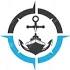 Antique Shipcare Logo