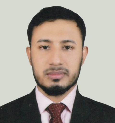 Mr. Nurul Azim